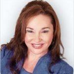 dr. Sharon Stone